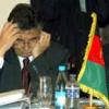 Кабул не предъявлял России требований о компенсации