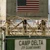 Гуантанамо является «правовой черной дырой», где нарушаются права