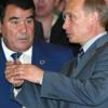 Построят ли Путин и Ниязов Трансафганский газопровод?