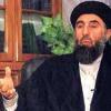 Хекматьяр критикует талибов