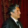 Гайрат: «Мы довольны решением о списании долга»