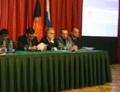 Россия не будет играть монопольную роль в Афганистане