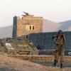 Беспорядки в Пули-Чархи организованы талибами
