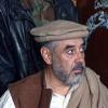 Правозащитники назвали несправедливым приговор кабульского суда по делу Сарвари