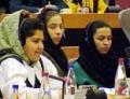 Заявление Мушаррафа сплотило афганский парламент