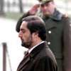 Россия окажет Кабулу военную и экономическую помощь