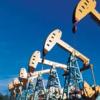 Афганистан нарастил запасы нефти и газа