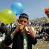 В Афганистане «Науруз» отметили на фоне беспрецедентных мер безопасности