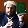 Афганский судья: Запад оказывает давление на суд