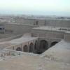 «Музей в Афганистане способен восстановить мир»
