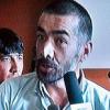 Афганский судья обвинил Запад во вмешательстве во внутренние дела страны