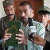 Афганистан проходит тест на демократию