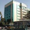 В Кабуле открылась международная конференция