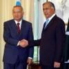 Каримов: «Пока в Афганистане неспокойно, не может быть никаких интеграционных процессов»