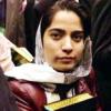 В афганском парламенте депутата закидали бутылками