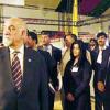 В Кабуле открылась международная выставка