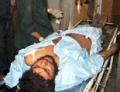 Талибы стреляют в НАТО
