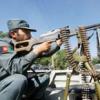 Карзай уволил ряд генералов
