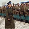 Новые назначения в афганском МВД