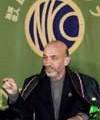 Карзай: для достижения безопасности и стабильности Афганистан нуждается в национальной армии