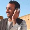 Сотовая связь в Афганистане – самый перспективный и доходный бизнес