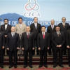 В Алматы прошел саммит Совещания по взаимодействию и мерам доверия в Азии