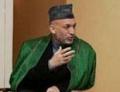 В.Путин: мы с неизменной симпатией относимся к афганскому народу