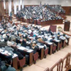 ООН нашла в афганском парламенте военных преступников