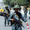 За 3 дня 15 взрывов в Кабуле