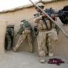Афганские власти просят самостоятельности