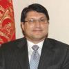Афганским долгом будет заниматься парижский клуб кредиторов