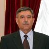 О чем говорили мэр Киева и посол Афганистана?