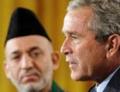 В Вашингтоне пройдет встреча Президентов США, Афганистана и Пакистана