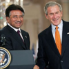 «Талибан» набрал силу, опираясь на поддержку из Пакистана