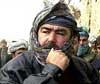 Военачальник Северного Афганистана комментирует акты насилия в регионе