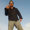 Крутой рэп в афганском стиле