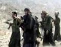 В Кабуле недовольны репортажем Би-би-си о талибах