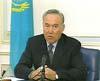 Казахстан диверсифицирует энерготранзит