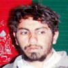 Задержанный пресс-секретарь талибов: мулла Омар находится в Пакистане