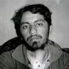 У арестованного пресс-секретаря талибов нашли письмо лидера «Талибан»