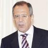 На следующей неделе Кабул посетит глава МИД РФ