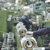 Начались поставки оборудования для восстановления ГЭС «Наглу»