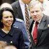 Саммит НАТО углубил противоречия между союзниками