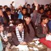 Журналисты из Узбекистана побывали в Афганистане