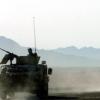 Афганистан ждет два «весенних наступления»