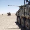В Кандагаре задержан один из лидеров талибов