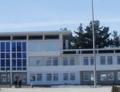 В 2007г. Россия предоставляет Афганистану 80 стипендий