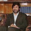 В Афганистане создается новый политический альянс