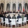 Сотрудничество ОДКБ с Афганистаном: возможные направления и перспективы