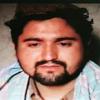 Афганская газета советует правительству страны просить прощения у народа